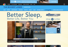NBC.com/SleepNumber - NBC Sleep Number Resort Stay Giveaway Sweepstakes