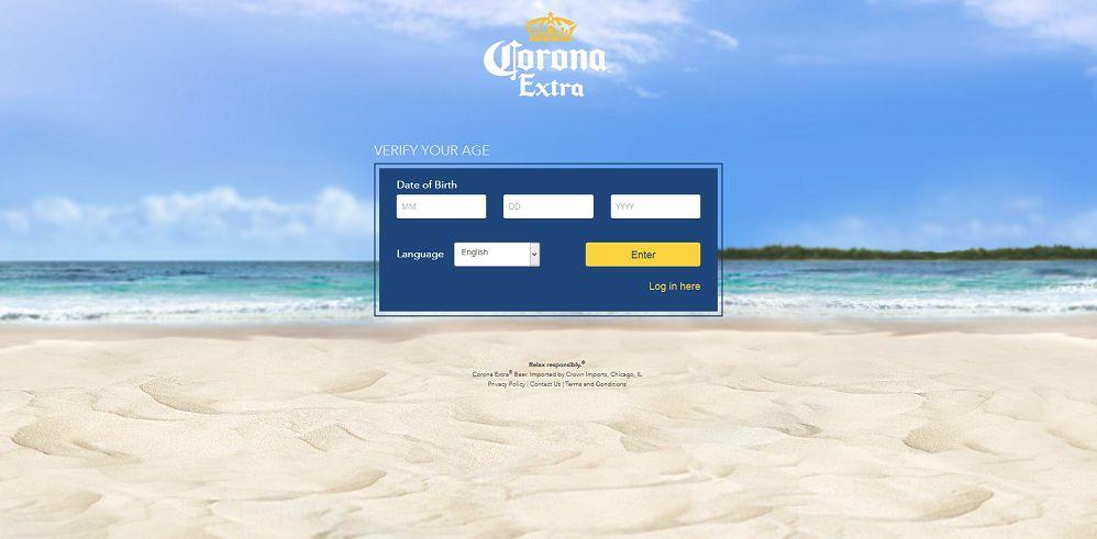 #6770--summer_coronaextrausa_com_verify