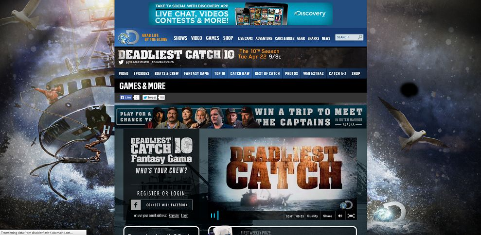 #5461-Deadliest Catch Fantasy Game _ Discovery Channel-www_discovery_com_tv-shows_deadliest-catch_games-and-more_fantasy-game_htm_AID=10364309&PID=4485850&SID=afa2cdda33844a448c39b19bf7ec53ad&URL=http___w