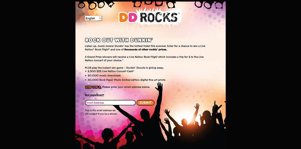 #6843-DD Rocks-www_ddrocks_com
