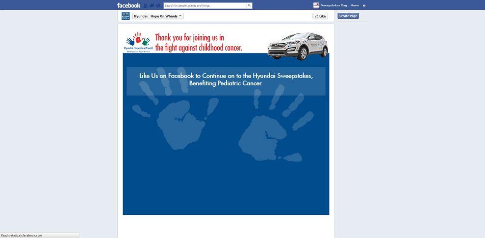 #3059-Hyundai-www_facebook_com_Hyundai_app_147412675465560