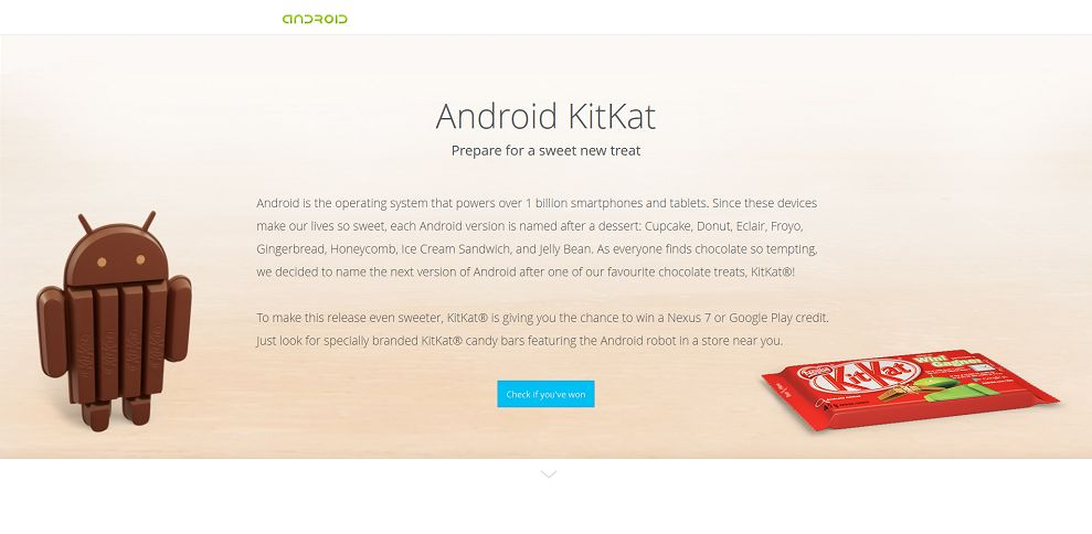 #3194-Android KitKat-www_android_com_kitkat