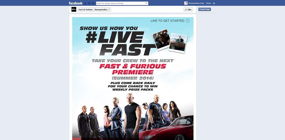 #3408-Fast & Furious-www_facebook_com_FastandFurious_v=app_119145321465581
