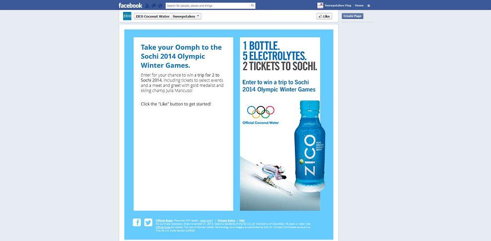 #3409-ZICO Coconut Water-www_facebook_com_zico_app_446512595466177