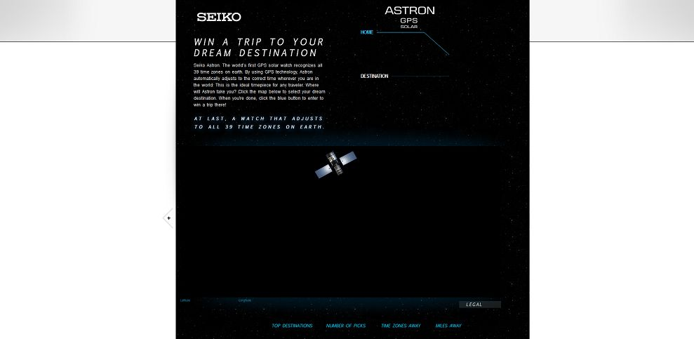 #3577-Seiko USA _ Seiko Nation-www_seikousa_com_seiko-nation