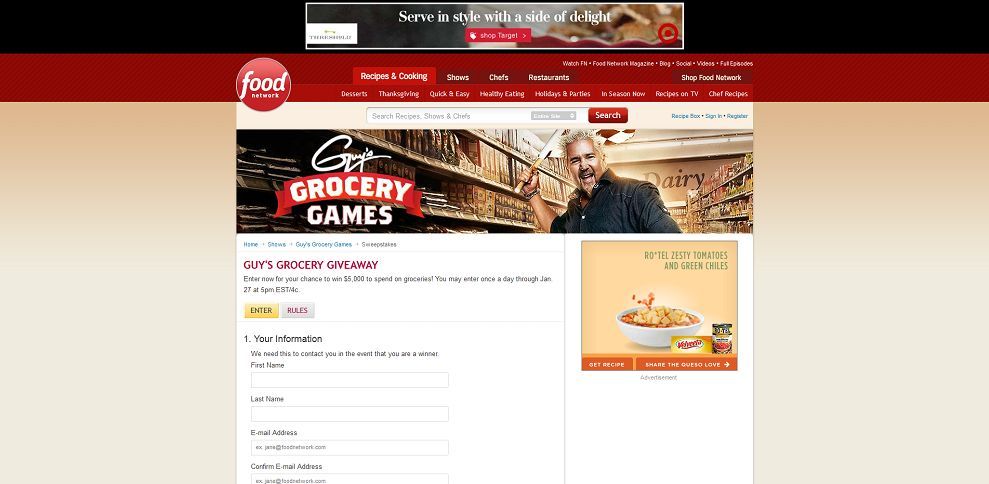 #3597-Guy's Grocery Giveaway _ ABOUT US _ Food Network-www_foodnetwork_com_guys-grocery-giveaway_package_index_html