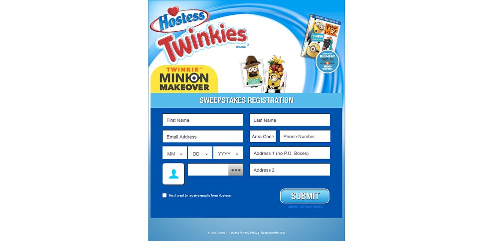 #3657-Hostess-hostess_esgapp_com_enter_the_contest_php