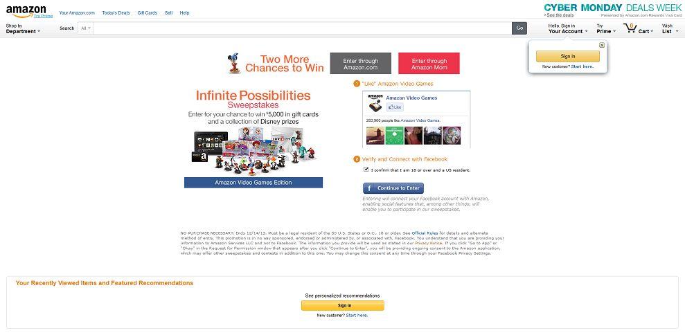 #3806--www_amazon_com_gp_socialmedia_promotions_vg-infinity