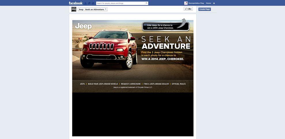 #3877-Jeep-www_facebook_com_jeep_app_694596803885985