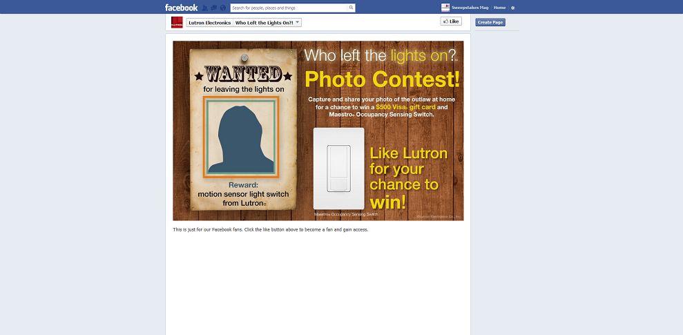 #3890-Lutron Electronics-www_facebook_com_Lutron_v=app_448952861833126&rest=1