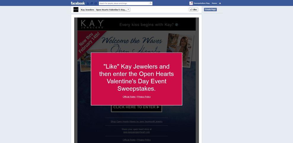 #4129-Kay Jewelers-www_facebook_com_KayJewelers_sk=app_802524696439795