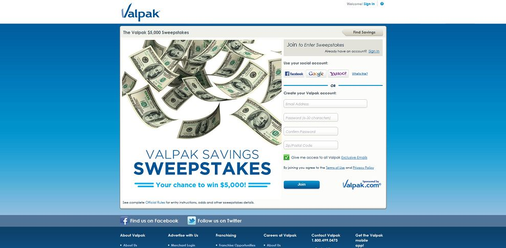 #4355-Free Printable Coupons, Local Deals and Online Promo Codes - Valpak_com-www_valpak_com_coupons_showContest_385