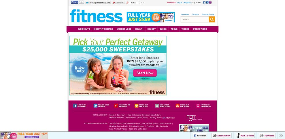 #4516-Fitness Magazine Online-www_fitnessmagazine_com_fitness_file_jsp_item=_contests_FIT_25k2014_fit_splashsweeps_win25k_perfectgetaway&temp=yes&psrc=S14022EO10228S493