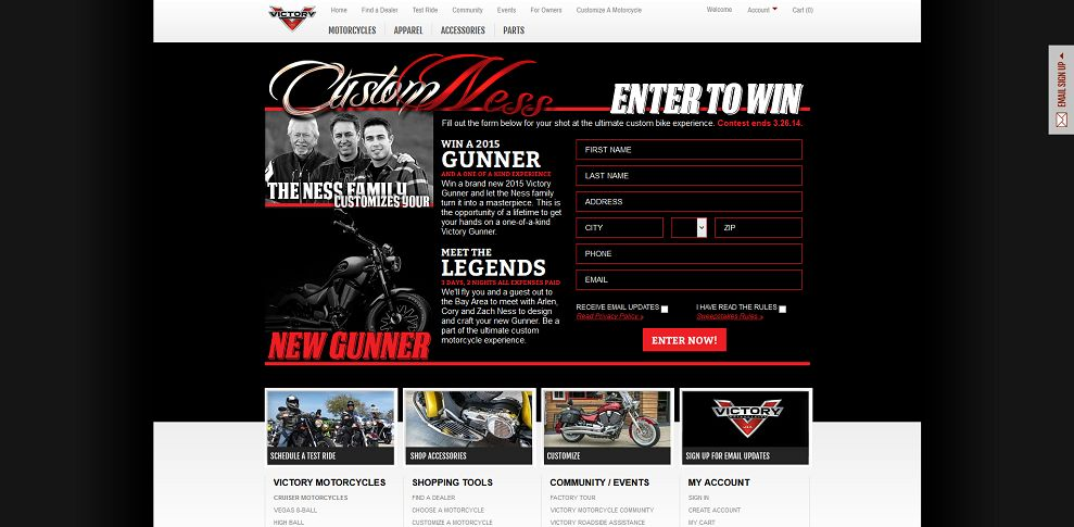 #4647-Victory Motorcycles-www_victorymotorcycles_com_en-us_customness-gunner-sweepstakes_aspx