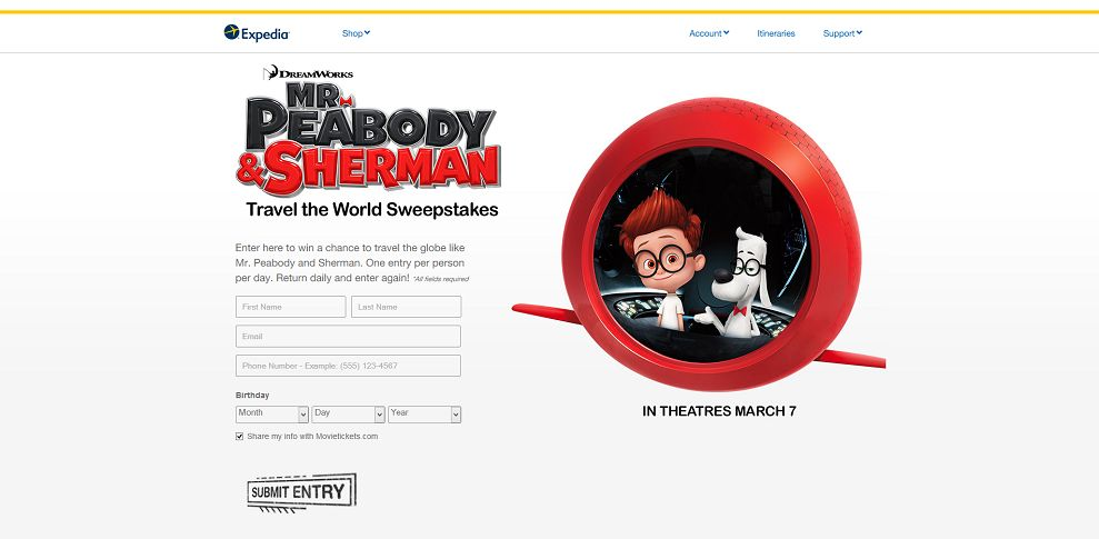 #4825-Mr_ Peabody and Sherman Travel the World Sweepstakes-viewfinder_expedia_com_Peabodysherman