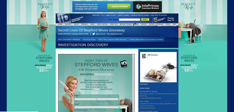 #5361-Secret Lives of Stepford Wives Premiere Giveaway _ Investigation Discovery-www_investigationdiscovery_com_giveaway_htm