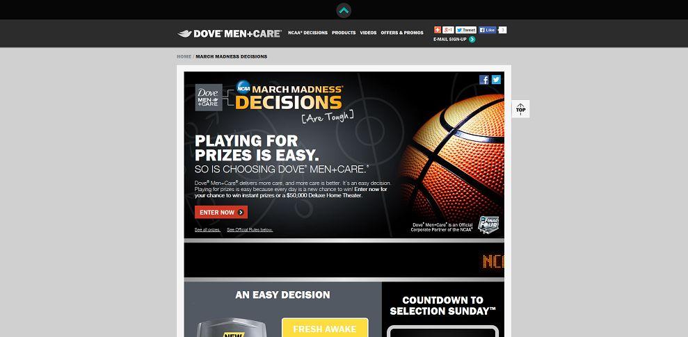#5033--www_dovemencare_com_March-Madness-Decisions