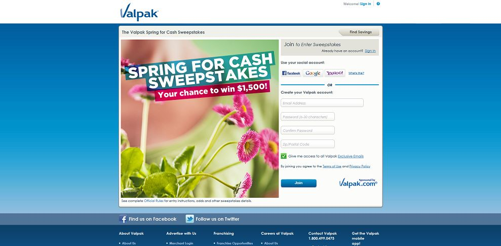 #5046-Free Printable Coupons, Local Deals and Online Promo Codes - Valpak_com-www_valpak_com_coupons_showContest_390