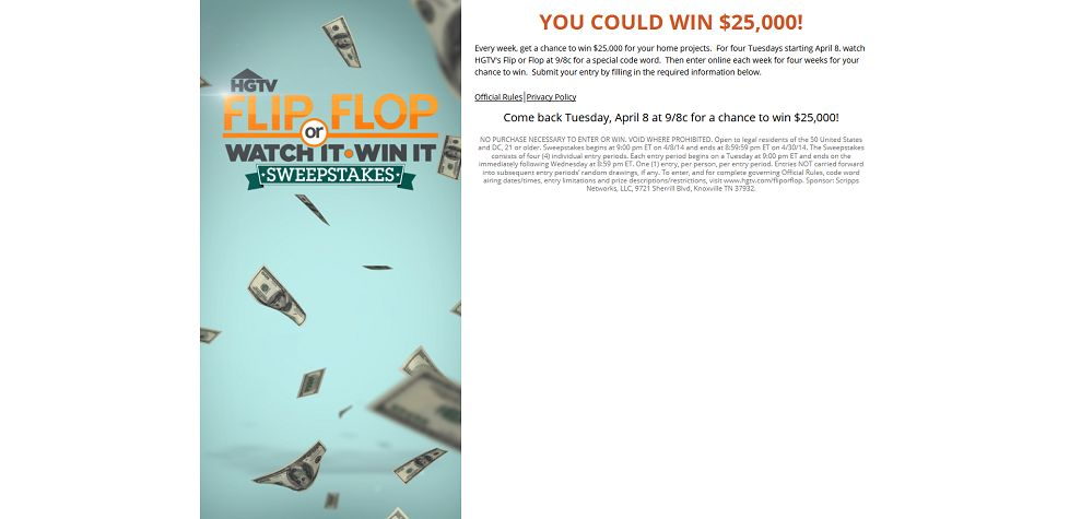 #5204-HGTV Flip or Flop Entry Form-www_wf-site_com_microsite_pages_5e13e7843596e3ba6695e8b227d642f8