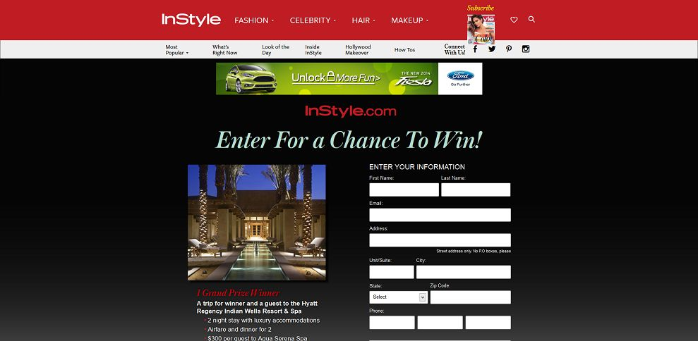 #5331-Luxury Spa Sweepstakes - Fashion - InStyle-www_instyle_com_instyle_site_0,,20799894_luxury-spa-sweepstakes-entry,00_html