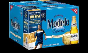 modelo soccer code