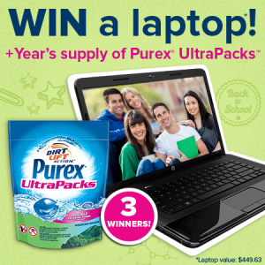 win-laptop-year-supply-ultrapacks