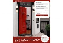 Get Guest-Ready Rejuvenation Pinterest Contest