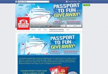 Passport To Fun Giveaway (facebook.com/popcornindiana)