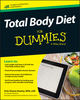 Total Body Diet