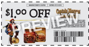 captain-Coupon