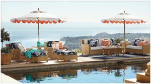 Riviera Chic