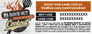 food lion coupon with codes