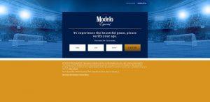 ModeloSoccer.com - Modelo Especial Summer 2015 Sweepstakes