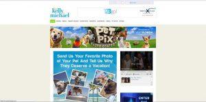 LIVE's Pet Pix Photo Contest
