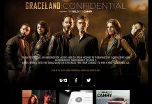 Graceland Confidential-gracelandconfidential_usanetwork_com