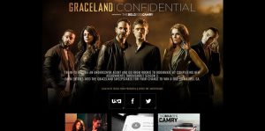 Graceland Confidential-gracelandconfidential_usanetwork_com