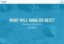 What Will Nexcare Nana Do Next Contest (Nexcare.com/Nana)