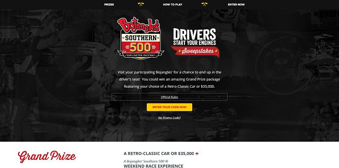 Sweepstakes For 2015 Vehicles Autos Post