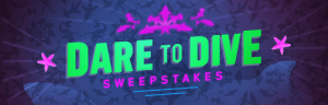 contest_dare_to_dive_sweeps_hero