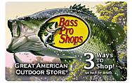 gc_bassproshop
