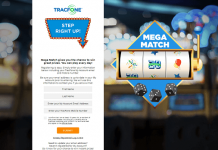 TracFone Match And Win Game 2016