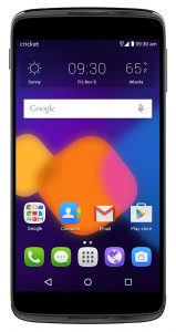 Cricket Alcatel OneTouch Idol 3