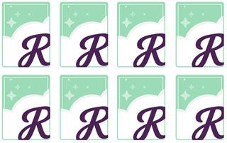 retailmenot match cards