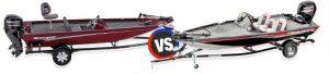 BassPro.com BroVsBro Sweepstakes Prizes