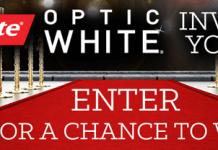 OpticWhiteStyle.com - Colgate Optic White 2016 Latin Grammy Acoustic Sessions Sweepstakes
