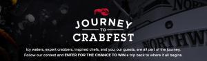 RedLobster.com/Crabfest - Red Lobster Crabfest 2016 Sweepstakes