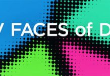 HGTV.com/FacesOfDesign - HGTV Fresh Faces Of Design Sweepstakes 2016