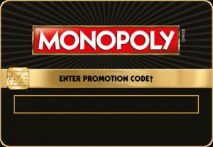 monopolyvault promotion code
