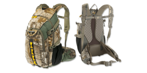 tenzing 2220 hunting day pack