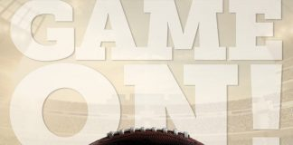 GameOnSoCal.com - Ready, Set, Win At Albersons!